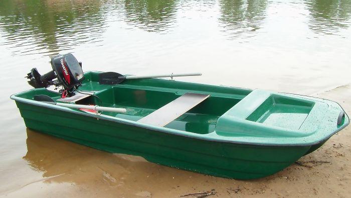 федеральный закон 36 фз лодки и моторы