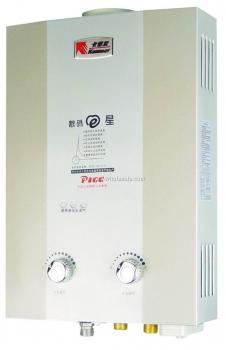 зарядное устройство интерскол 12в схема