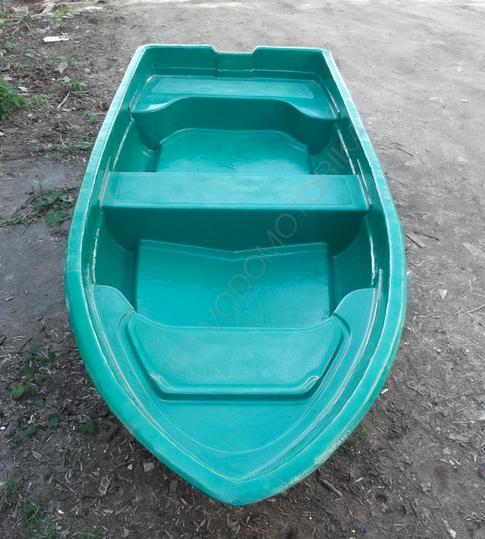 стеклопластиковые лодки цены в тюмени
